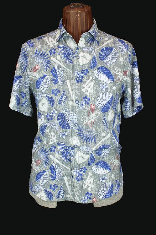 Tommy Bahama Spring Shirt