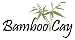 BambooCay_logo