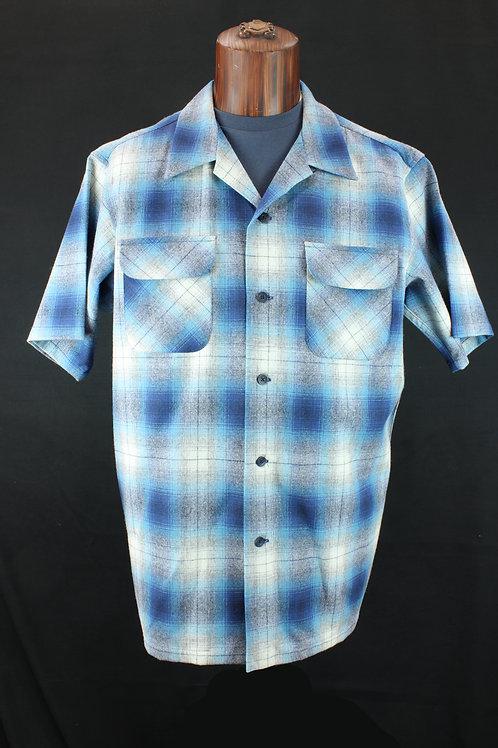 Pendleton Archive 1957 Shirt