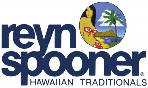 Reyn-Spooner-logo-300x178