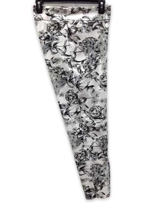 Lisette L UP Women's Slim Ankle Pants