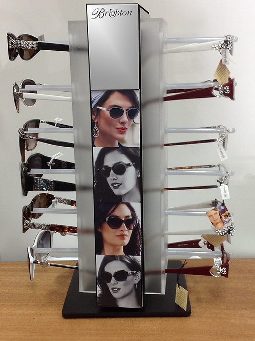 Brighton Sun Glasses