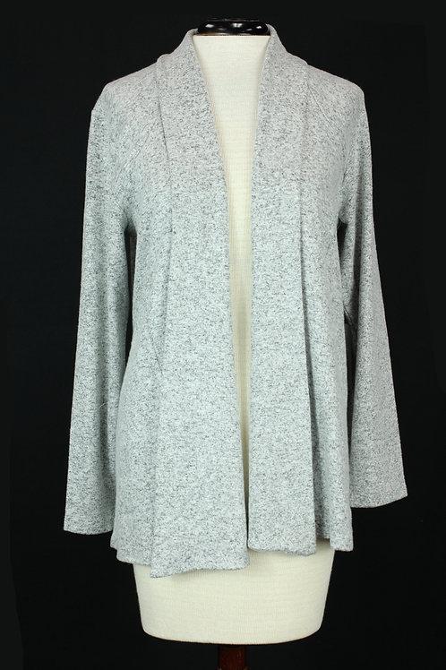 Habitat Cardigan Sweater