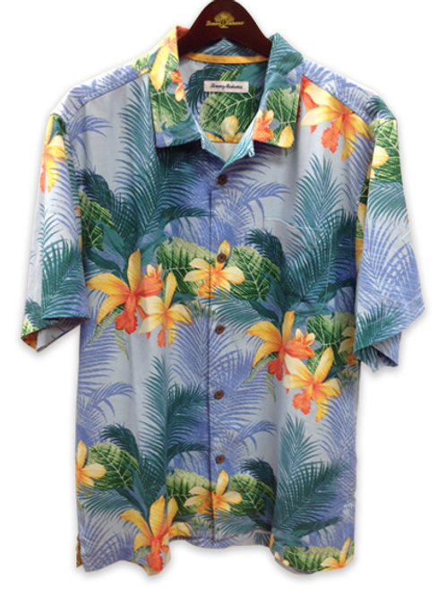 Tommy Bahama Tropical Palms