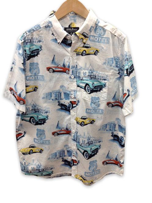 North River Shirt