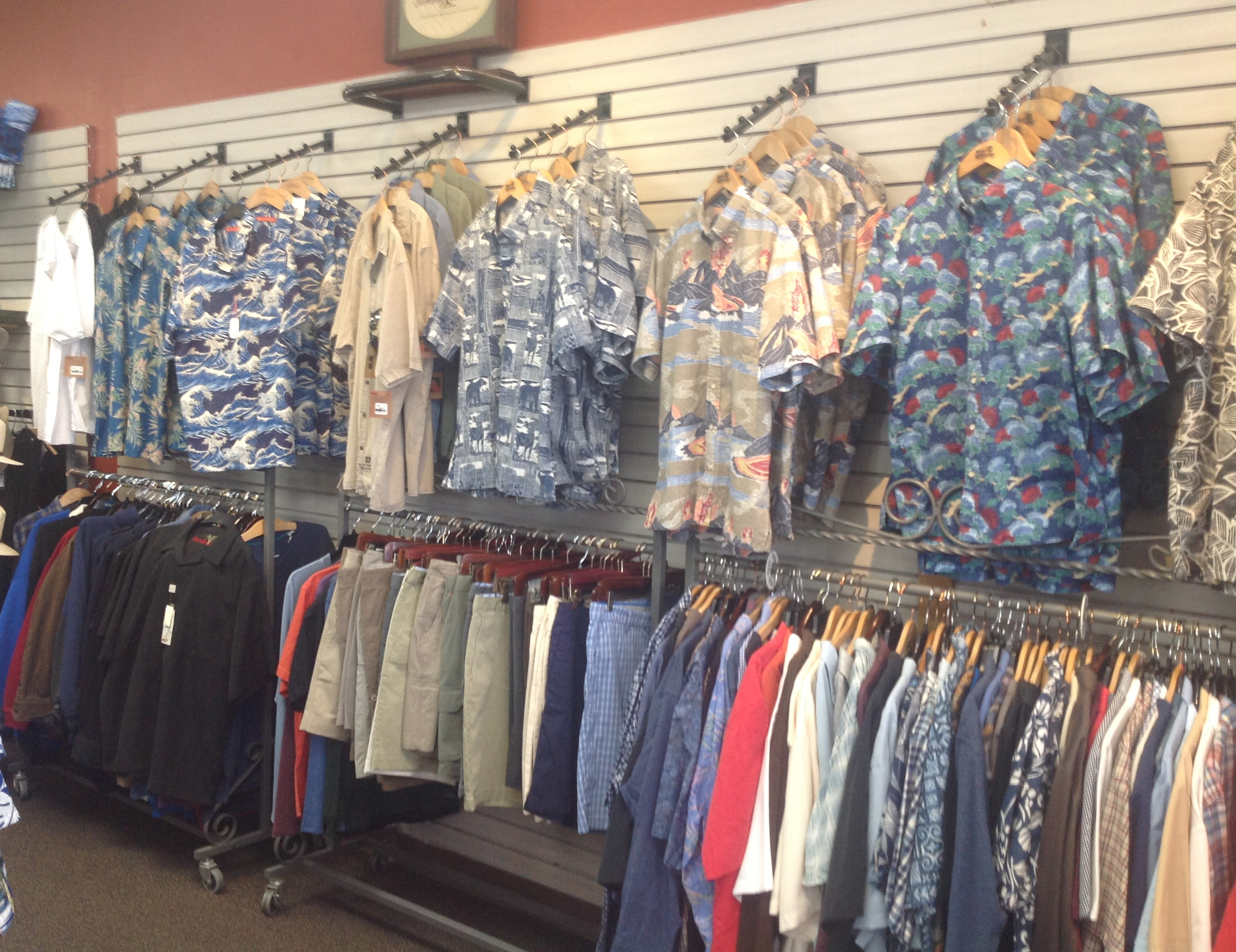 Inside Shop Pics_2