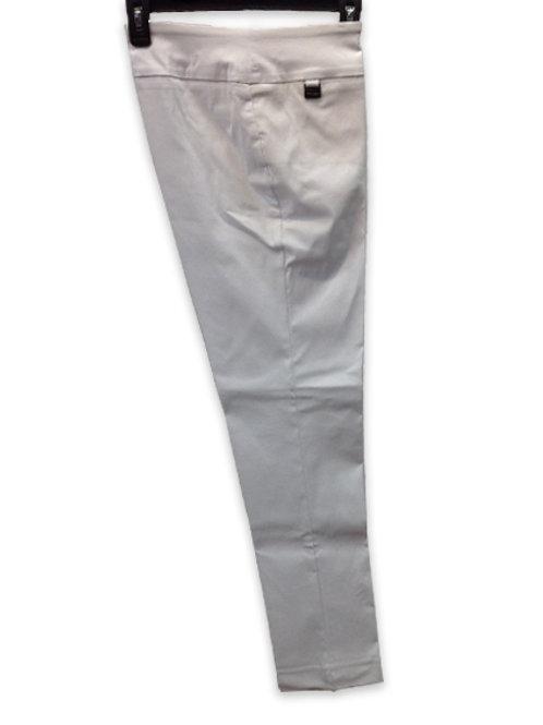 Lisette L White Pants