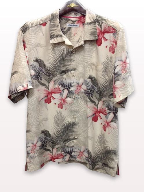 Tommy Bahama Shadows in Paradise Shirt