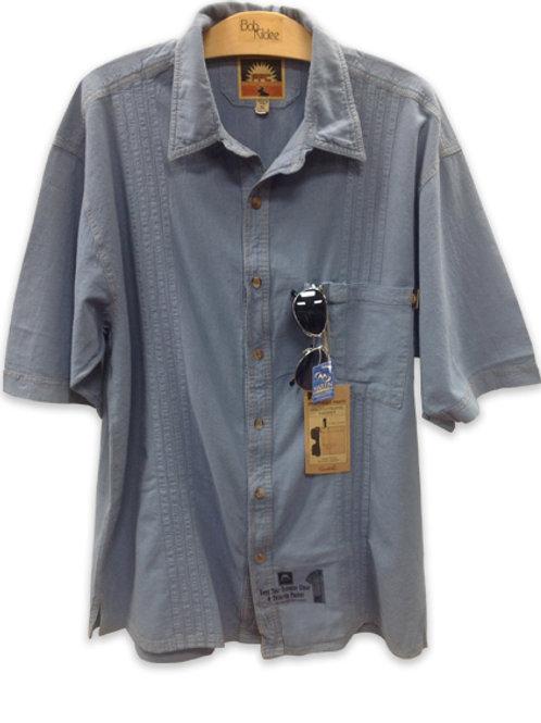 FPC Utility Travel Shirt