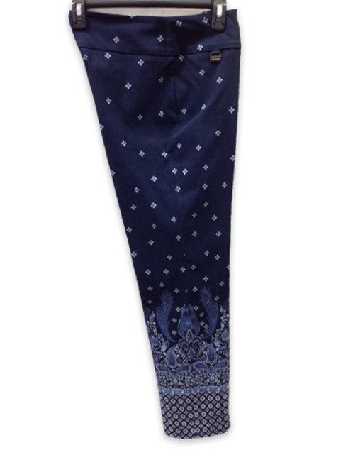 copyLisette L UP Women's Slim Ankle Pants
