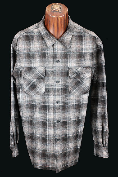 Pendleton Board Shirt #32304 Regular fit