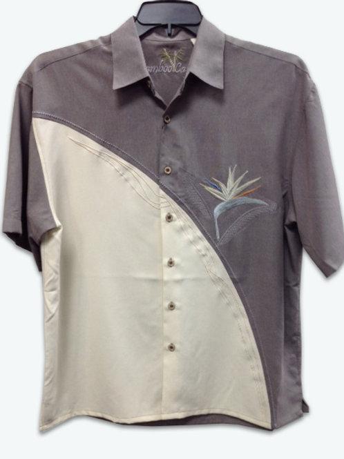 Bamboo Cay Shirt