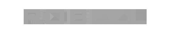 robell-logo-og