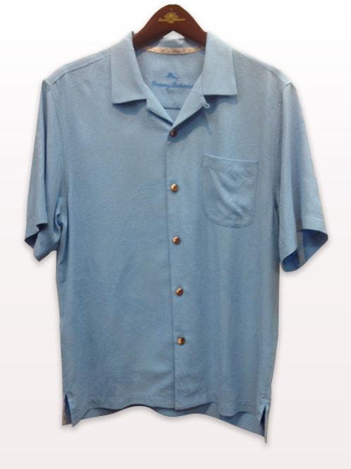 Tommy Bahama Blue Yonder Shirt