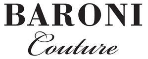 Baroni Cotour