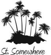St.Somewhere