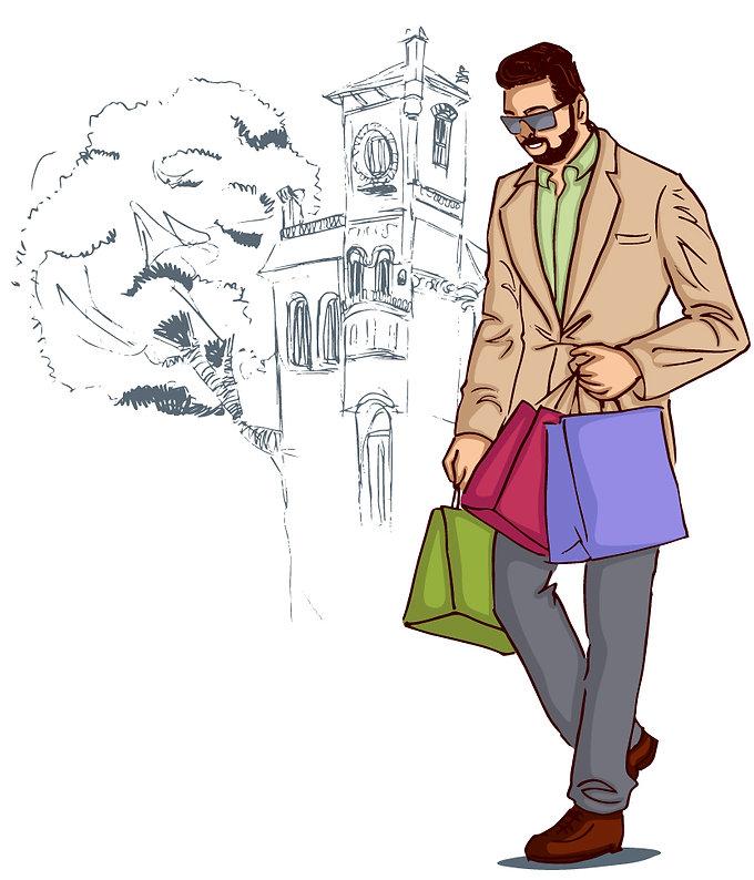 Man Shopping [Converted].jpg