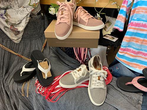 Olukai Women's Sneaker