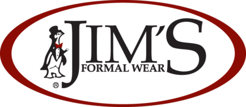 Jim_s_Formal_Wear_large
