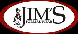 Jim_s_Formal_Wear_large