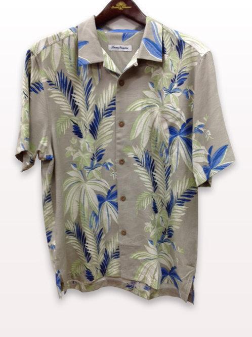Tommy Bahama Tropical Palm Shirt