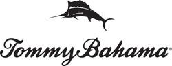 Tommy Bahamas Logo