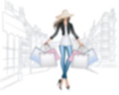 Vector Women Shopping.jpg