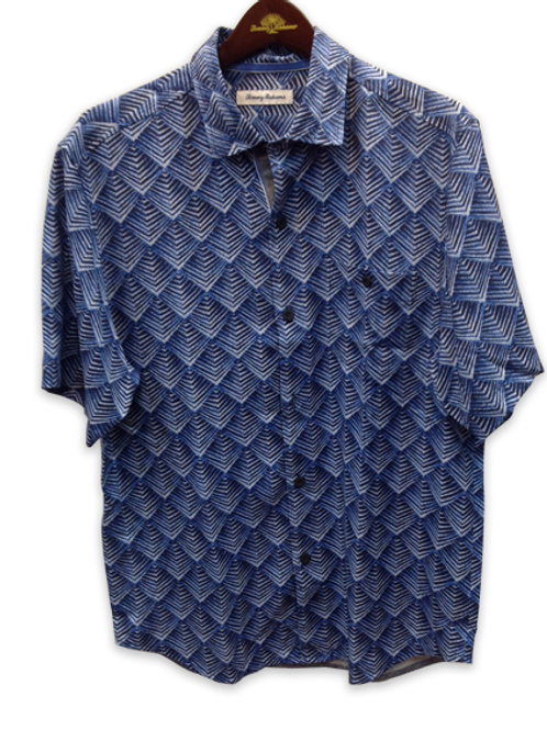 Tommy Bahama Short Sleeve Shirt