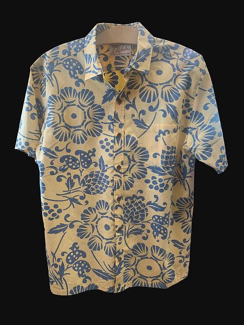Kahala Dukes Paleo Sunshine Shirt