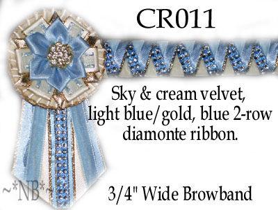 CR011