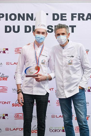 _DSC2526-Champion pro bronze Christophe Loeffel copie.jpg