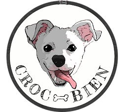 Logo CROC BIEN blc 300x300.png