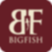 BigFish Icon.png