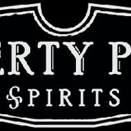 Inverted Libery Pole Spirits Logo.p