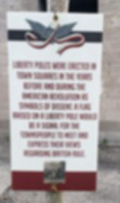 description of a liberty pole.jpg