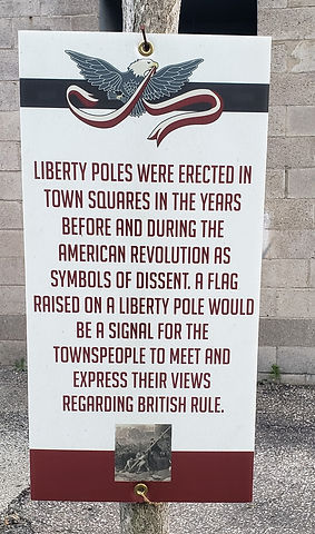 description of a liberty pole.jpg