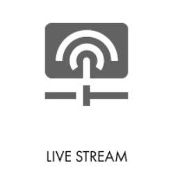 Live Virtual Tour & Donation PLUS Voucher for an In-person Distillery Tour
