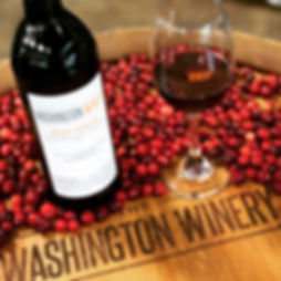 Wash Winery.jpg