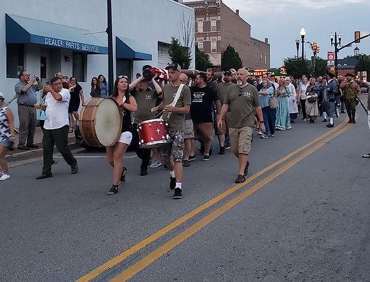pole procession cropped.jpg