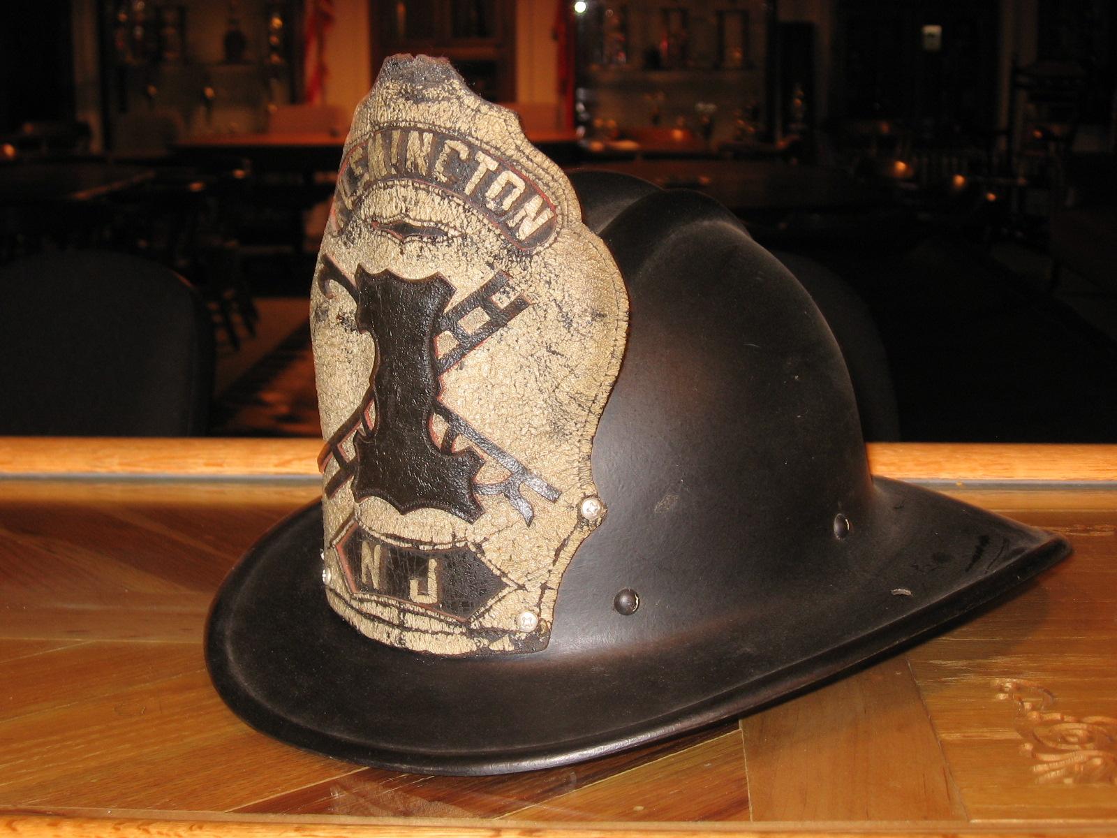 Fame Helmet