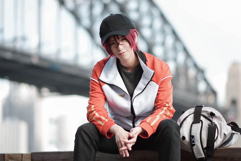 Yosuke_Rin_Niko2.jpg