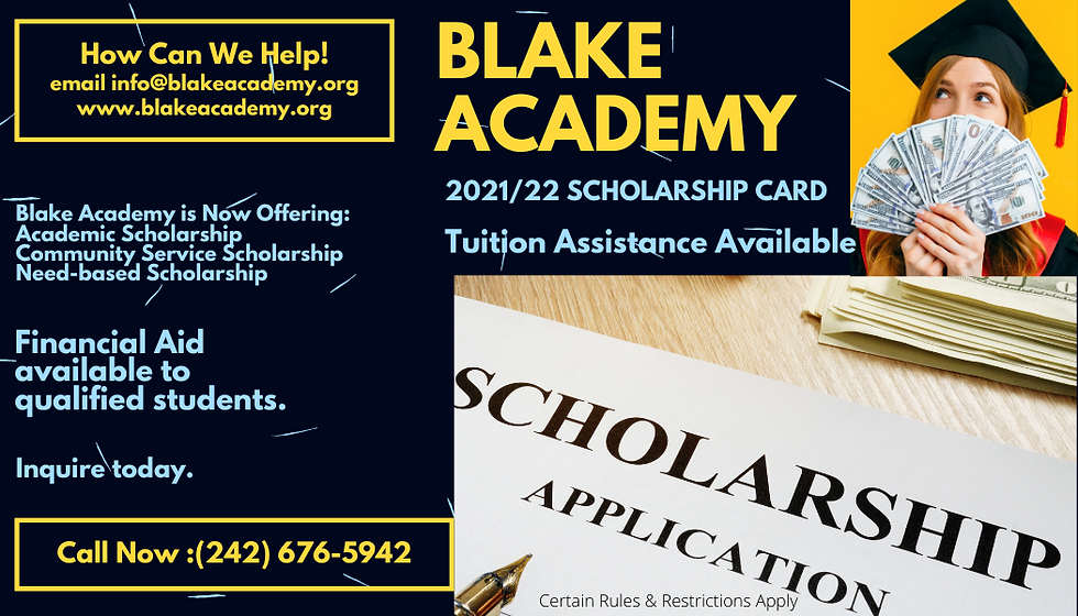 Fall Scholarship Card.png