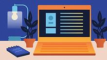 computer_desk_home_laptop_browser.png