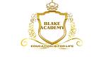 Blake Academy Logo Original.png