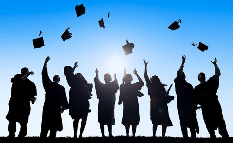 Graduating class.jpg