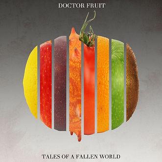 Pochette LP Doctor Fruit 2019.jpg