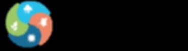 EEMICF-logo.png