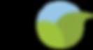 logo(colour).png