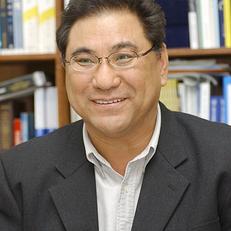신임이사 나노웨더 오재호 대표