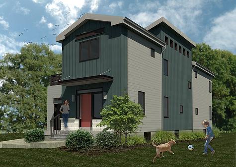 3233 Fairfield_Phoenix_1 Building Street